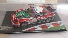 Ferrari Racing Collection 575 GTC (Scatola rotta )   1:43