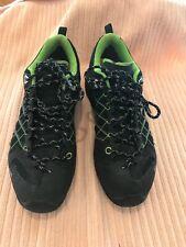 264f8eb35fae Salewa EXR Shell Gore-Tex Vibram Men s Shoes 8