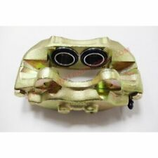 Front Brake Caliper Right Hand R/H For Toyota Hilux Surf KZN130 3.0TD 8/93-11/95