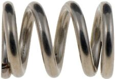 Dorman Automotive Products 03080 Exhaust Spring  12 Month 12,000 Mile Warranty