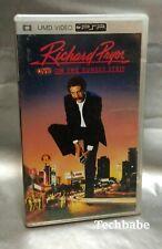 Richard Pryor Live on the Sunset Strip - Sony PSP UMD Video