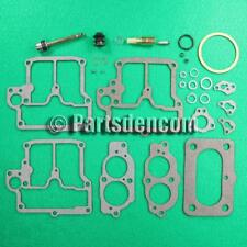 CARBURETTOR CARBY REPAIR KIT FITS TOYOTA LITE ACE KM36 5K-C 1.5L 4 CYL 1985-1992