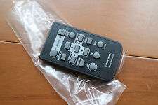 Genuine Pioneer Remote Control QXE1047 For Pioneer Car Stereo