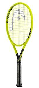 Head Graphene 360 Extreme S unbesaitet Tennisschläger Tennis Racquet