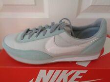 Nike Elite Textile shoes trainers sneaker 586310 004 uk 4 eu 37.5 us 6.5 NEW+BOX