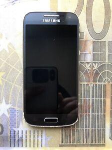 Samsung Galaxy S4 Mini i9195 Débloqué Tout Les Opérateurs 8Go