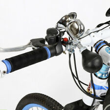 Bicycle Bike Cycling Retro Air Horn Hooter Bell Bugle Trumpet Honking Bulb LH