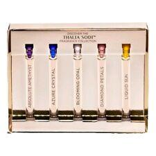 Thalia Sodi by Thalia Sodi, 5 Piece Discovery Fragrance Gift Set women