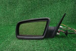 2004 2005 2006 BMW 525 LEFT DRIVER SIDE Door Mirror OEM