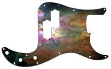 P Bass Precision Pickguard Custom Fender 13 Hole Guitar Pick Guard Hires Galaxy