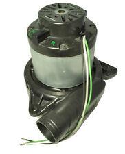 Ametek Lamb 117507-00 Staubsauger Motor