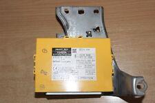 2009 LEXUS GS / SMART CHIAVE UNITÀ CONTROLLO 89990-30114