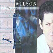 BRIAN WILSON - SELF TITLED CD ALBUM 2000 - EXPANDED EDITION WITH 14 BONUS TRACKS