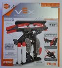 Vex Robotics Hex Bug Construction Crossbow Launcher.