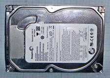 Seagate Barracuda 7200.11 320 GB Festplatte  SCHNÄPPCHEN!