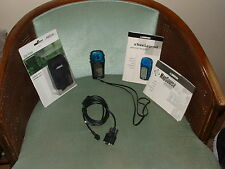 Garmin Etrex Legend Handheld/s GPS Receiver  -World Ship -