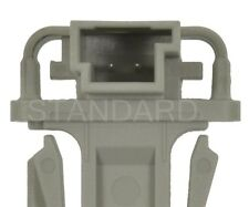 Interior Air Temperature Sensor AX313 Standard Motor Products