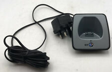 BT2500 Digital Cordless phone Additional Handset Charging Base And Power Supply