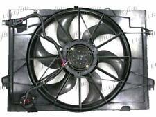 Ventilateur, refroissiement du moteur HYUNDAI TUCSON 2.0 00>