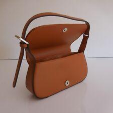71596a17e9 Mini sac à main bandoulière femme CARO modèle rétro art déco XXe PN France