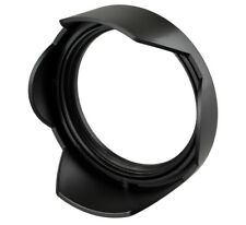Ayex Sun Visor Lens Hood, vice Mountable, 67mm