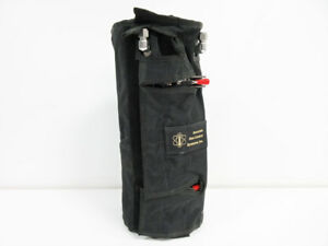 ACCURATE GAS CONTROL AG-1 JACKET WITH INSULATING BLANKET