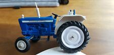 Britains Ford 5000 Tractor Boxed