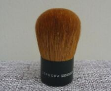 SEPHORA COLLECTION Professionnel Kabuki Brush #50, Brand New!