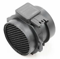 Mass Air Flow Sensor Meter MAF for BMW 325Ci 325i X3 Z4 13627566984 M54
