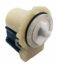 280187 - Washing Machine Front Load Motor for Whirlpool Duet