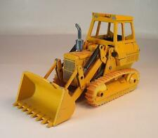 NZG 1/50 Caterpillar Cat Laderaupe #1424