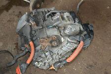 Toyota Prius Gearbox Prius 1.5 vvti Auto Hybrid 1.5 auto Gear Box 2004-2009