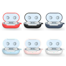 Fit For Samsung Galaxy Buds+ 2020 Buds 2019 Earphone Protector Charging Cover