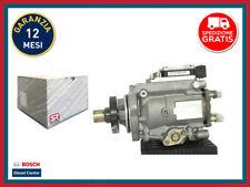 Pompa Iniezione Bosch Diesel VP 44 per Nissan Almera Almera Tino 0470504012