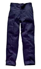 Pantalons pour homme taille 44