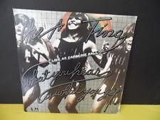Ike and Tina Turner-What You Hear Is What You Get-2LP-Original 1971-+++ Bonus 45
