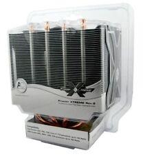 Arctic CPU-Lüfter & -Kühlkörper mit Angebotspaket 12V