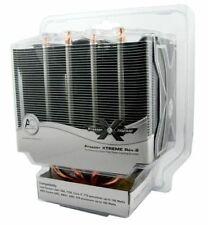 Arctic CPU-Lüfter & -Kühlkörper ohne Angebotspaket