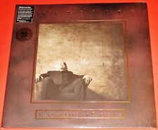 Akercocke: Renaissance In Extremis, Limited Edition 2 LP Color Vinyl Records NEW