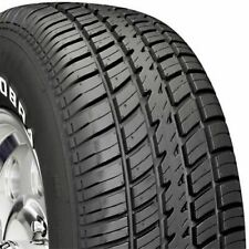 New Cooper Cobra Radial G/T GT All Season Tire  225/70R15 225 70 15 2257015