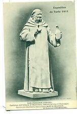 "ESPOSIZIONE INTERNAZ. TORINO 1911 ""Moet & Chandon"" 3"