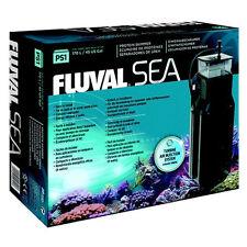 Schiumatoio interno Fluval Sea Ps1 per acquari Marini fino a 170 litri