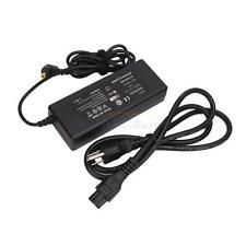 80W AC Adapter Charger for IBM Lenovo Thinkpad R30 R31 R32 R40 R40e R50 R50e R51