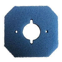 Oase Filtoclear Replacement Coarse Foam Filter Pad Pond Filter (singles)