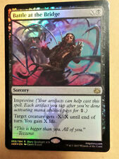 Black 1x Individual Magic: The Gathering Cards with Foil
