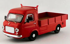 Modellino auto scala 1:43 Rio FIAT 241 TRUCK camio furogne diecast modellismo