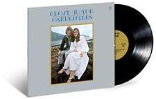 The Carpenters - Close To You [New Vinyl LP] 180 Gram
