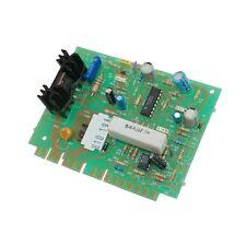Electrolux AEG Washing Machine Module Pcb 50202461005 #18D206