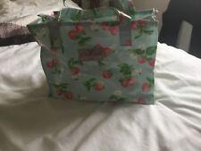 Lovely Cath Kidston Box Bag