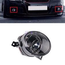 Front Left Halogen Fog Light Lamp For VW Golf Bora Jetta MK5 GTI 1K0941699B